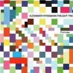 Alexander Wyssmann Twilight Trio Pictures