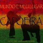 Capoeira Mestre zumbi & Contra Mestre Passarinho