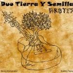 Duo Tierra y Semilla Brotes