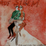 François de Limoges Rue Sillem