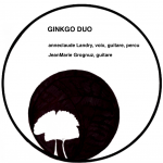Ginkgo Duo