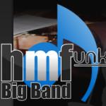 Helmy More Funker's Big Band