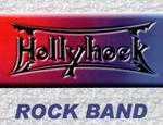 Hollyhook