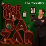 Léo Chevalley Tout un bazar