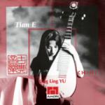 Ling Ling YU Tian E