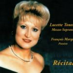 Lucette Tonetti