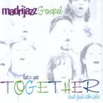 Madrijazz Together