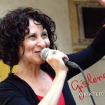 Maria Gislene Vallon Choro e Folia