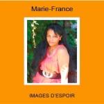 Marie-France Lochanski Image despoir