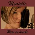 Murielle Groff Mise_en_bouche