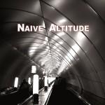 Naïve altitude