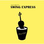 Swing Express First Class