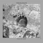 TRIOLOGOS tracce di canti 2011