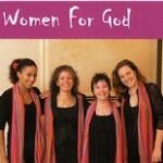 Women For God