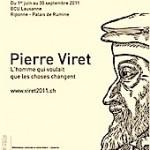 pierre_viret_500_ans