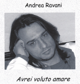 Andrea_Ravani