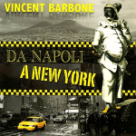 Vincent-BARBONE-Da-Napoli-a-New-York-150x150