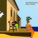 Anneclaude-Landry-Ademir-Candido--150x150