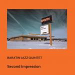 BARATIN-JAZZ-QUINTET-150x150