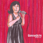 Bennedicte-Differencier-150x150