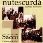COMPAGNIA-SACCO-Nutescurda-150x150