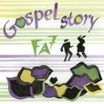 Choeur-fa7-Gospel-Story--150x150