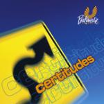 Chorale-Psalmodie-Certitudes-150x150