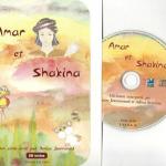 Conte-Amar-et-Shakina-150x150