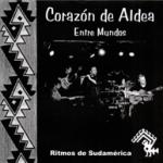 Corazon-de-Aldea-Entre-Mundos-150x150