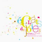 Eclats-de-Joie-3--150x150
