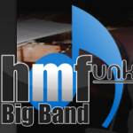 Helmy-More-Funkers-Big-Band-150x150