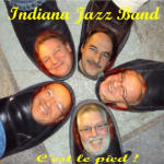 Indiana-Jazz-Band-Cest-le-pied--150x150