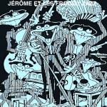 JEROME-ET-LES-FROGGY-JAZZ-150x150