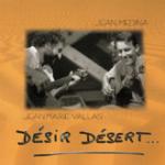 Jean-Marie-Vallas-Jean-Medina-Desir-Desert--150x150
