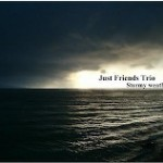 Just-Friends-trio-Stormy-Weather-150x150