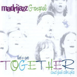 Madrijazz-Together-150x150