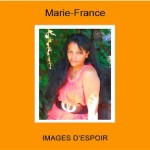 Marie-France-Lochanski-Image-despoir-150x150