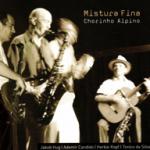 Mistura-Fina-Chorinho-Alpino-150x150