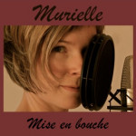 Murielle-Groff-Mise_en_bouche-150x150