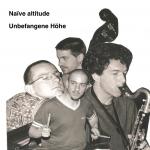 Naive-altitude-Unbefangene-Hohe-150x150