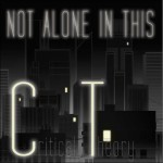 Not-Alone-In-This-City-CRITICAL-THEORY-150x150