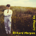 Richard-Morgan-Letting-Go-150x150