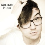 Roberto-Nihil-Extended-Play-150x150
