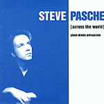 STEVE-PASCHE-Across-the-world-150x150