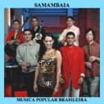 Samambaia-Ademir-Candido-150x150