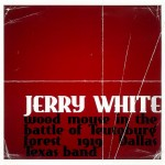 The-Jerry-Whites-band-150x150