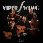 VIPERSWING-Exil-150x150