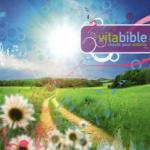 Vitabible-Chants-pour-enfants-150x150