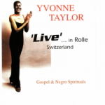 Yvonne-Taylor-Live-in-Rolle-Switzerland-150x150