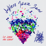 vufflens-jazz-band-2015